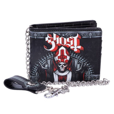 Wallet GHOST - Papa III Summons, NNM, Ghost