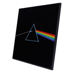 Image Pink Floyd - Dark Side of the Moon, NNM, Pink Floyd