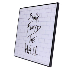 Image Pink Floyd - The Wall, NNM, Pink Floyd