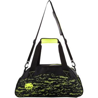 bag VENUM - Camoline Sport - Black / Neo Yellow, VENUM
