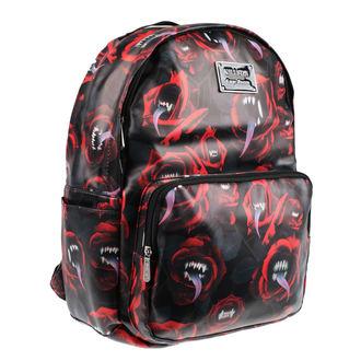 Backpack KILLSTAR - Paradise, KILLSTAR