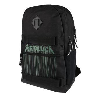 Backpack METALLICA - LOGO, Metallica