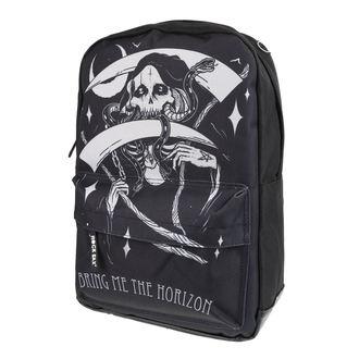 Backpack Bring Me The Horizon - REAPER - CLASSIC, Bring Me The Horizon
