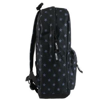 Backpack RAMONES - BLITZKREIG - CLASSIC, Ramones
