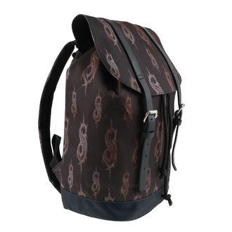 Backpack SLIPKNOT - RUSTY, Slipknot