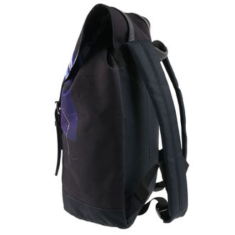 Backpack METALLICA - RIDE THE LIGHTNING - RSPBME32