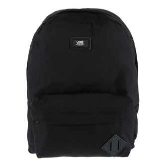 backpack VANS - OLD SKOOL II - Black, VANS