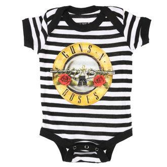 Body children's Guns N' Roses - BRAVADO, BRAVADO, Guns N' Roses
