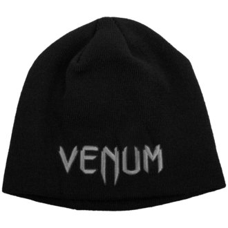Benie VENUM - Classic - Black/Grey, VENUM