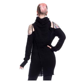 Sweater women's Vixxsin - BLACK ORCHID - BLACK, VIXXSIN
