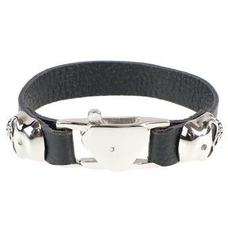 Bracelet ETNOX - Skull Hook, ETNOX