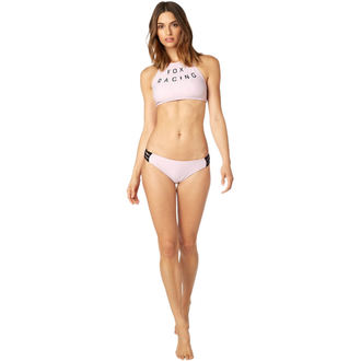 Bikini Women's FOX - Bolt - Halter - Lilac, FOX