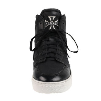 high sneakers men's - DIABLO - West Coast Choppers, West Coast Choppers