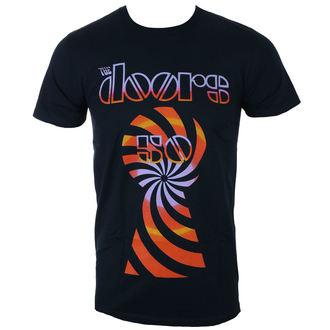 t-shirt metal men's Doors - 50TH - BRAVADO, BRAVADO, Doors