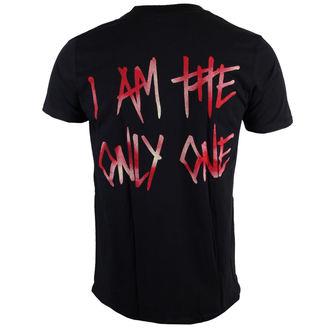 t-shirt metal men's Children of Bodom - I Am The Only One - NUCLEAR BLAST, NUCLEAR BLAST, Children of Bodom