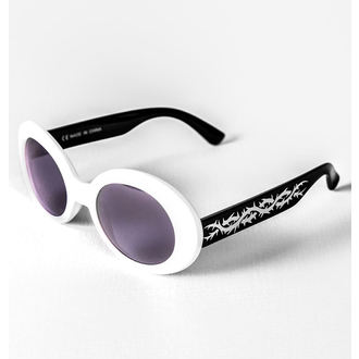 Sunglasses DISTURBIA - BLEACH, DISTURBIA