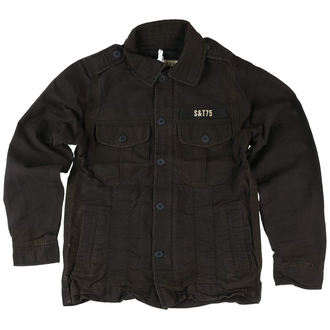 spring/fall jacket - HERITAGE VINTAGE - SURPLUS