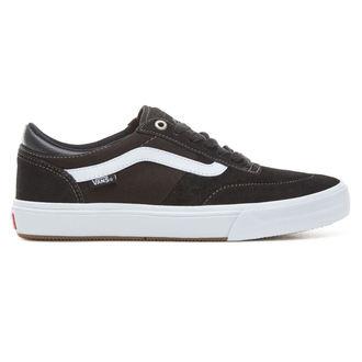 low sneakers men's - VANS - VA38COY28
