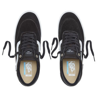 low sneakers men's - VANS - VA38COY28