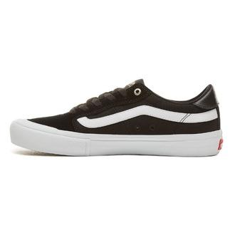 low sneakers men's - VANS, VANS