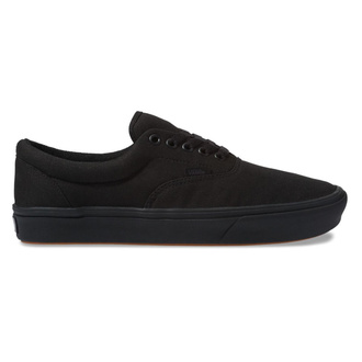 Shoes Vans Comfycush Era (Classic) Black / Black VN0A3WM9VND1-1
