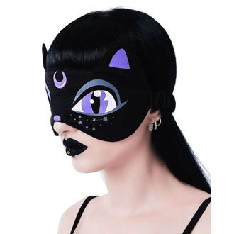 Sleep mask KILLSTAR - Cat Nap - KSRA001902
