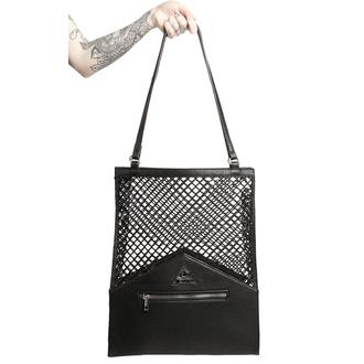 Handbag (bag) DISTURBIA - All-Seeing - SS19P9