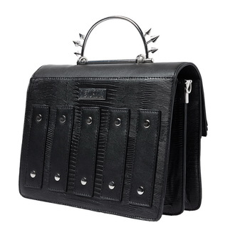 Handbag (bag) DISTURBIA - Chaos, DISTURBIA