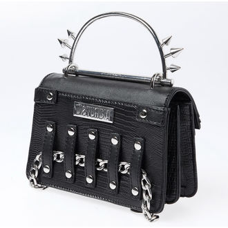 bag (handbag) DISTURBIA - Chaos, DISTURBIA