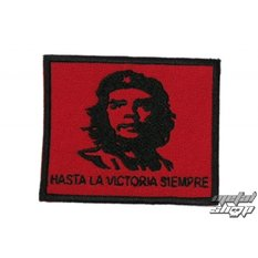 patch Che Guevara 5