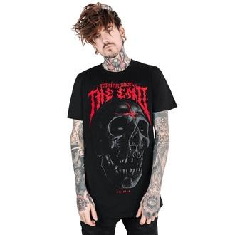 t-shirt men's - Coming Soon - KILLSTAR - KSRA001595