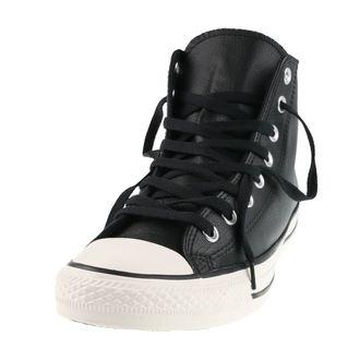 high sneakers men's - CONVERSE, CONVERSE