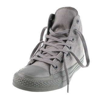 high sneakers women's - Chuck Taylor All Star - CONVERSE, CONVERSE