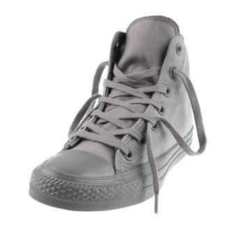 high sneakers women's - CONVERSE, CONVERSE