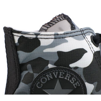 high sneakers unisex - CONVERSE