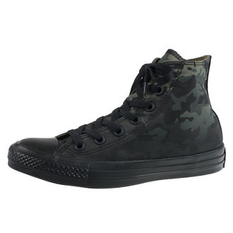 high sneakers unisex - CONVERSE, CONVERSE