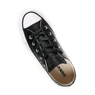 low sneakers women's - CONVERSE - C561685