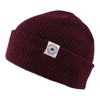 Beanie CONVERSE - THERMAL 2-IN-1