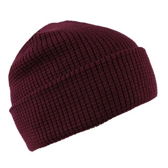 Beanie CONVERSE - THERMAL 2-IN-1, CONVERSE