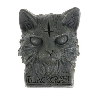 Decorative fragrance BLACK CRAFT - Lucipurr, BLACK CRAFT