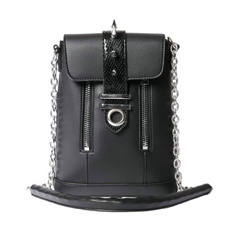 Handbag (bag) DISTURBIA - Cross body, DISTURBIA