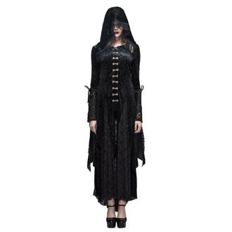 Women's coat  DEVIL FASHION - CT044