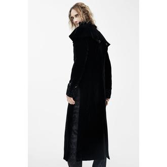 Men's coat DEVIL FASHION - CT06001