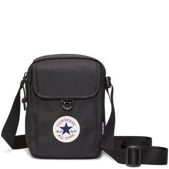 Bag CONVERSE - Cross Body 2 - 10018468-A01