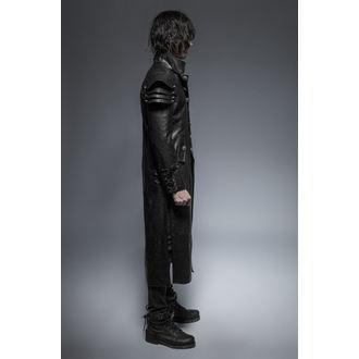 Coat men's PUNK RAVE - Lycanthrope, PUNK RAVE