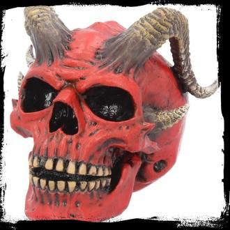 Decoration Tenacious Demon, NNM