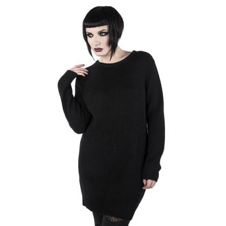 Sweater Women's KILLSTAR - Widows Boyfriend, KILLSTAR