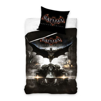 Bedding Batman - Arkham