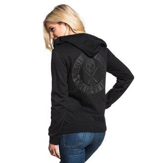 hoodie men's - BOH - SULLEN, SULLEN