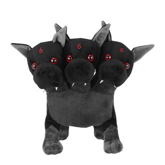 Stuffed toy KILLSTAR - Cerberus - KSRA001119